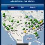 U.S. Government Releases More Content For iDevices