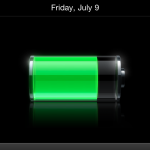 iPhone 4 Users: How's Your Battery Life?