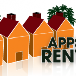 New Applist: Apps For Renters