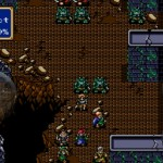 Shining Force Is Sega's Recent Classic Game To Hit The App Store