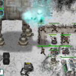 Defend Echo Base In Star Wars: Battle For Hoth, Now Available In The App Store
