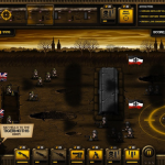 Thunder Game Works Reveals Trenches For iPad