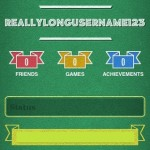 Game Center Support Dropped From iPhone 3G & iPod Touch 2G