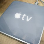 Apple To Launch iTV & New Pricing September 7th?