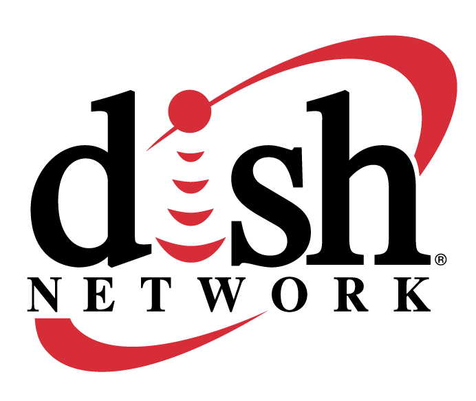 Dish Subscribers Will See Live Television Via Improved App