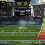 Review: Madden 11 For iPhone - Are You Ready For Some Football?