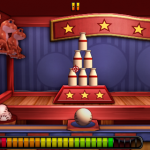 Review: Carnival Games - Step Right Up