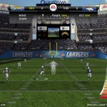Review: Madden 11 For iPad - Football Is Finally On The iPad