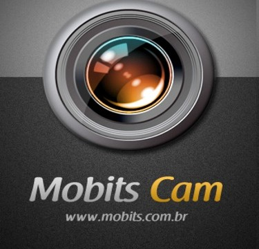 QuickAdvice: Mobits Cam Brings Photo Booth Fun To Your iPhone, Plus Giveaway!