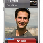 Jailbreak Only: FaceTime Goes 3G