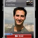Jailbreak Only: FaceTime Goes 3G