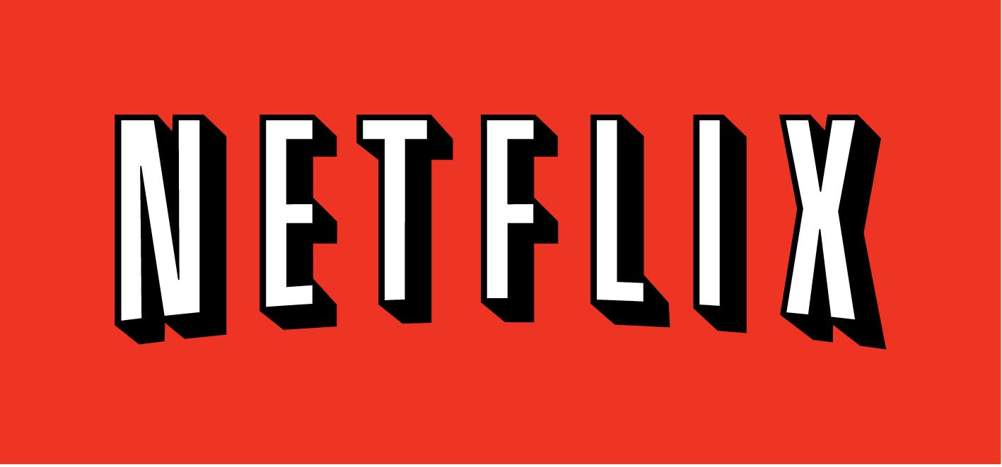 Apple Planning Netflix Streaming On iTV?