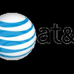 AT&T U-verse Customers Get New Mobile App