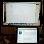 Review: Air Display - iPad As An External Monitor?