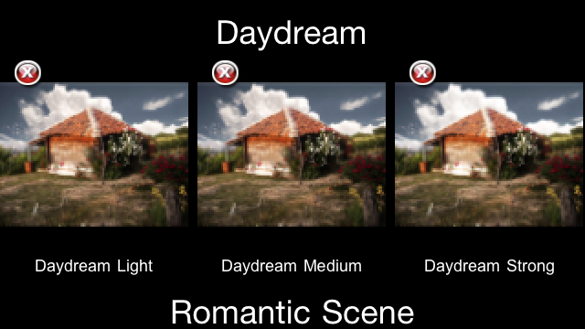 Review: RomanticPhoto - Can You Make Your Photos Into Works Of Art?