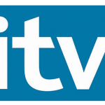 Apple's iTV Rumor Offends None Other Than British Broadcaster, ITV