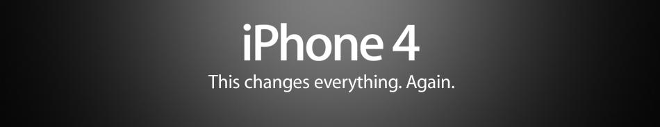 iOS 4.1 Won't Fix The Proximity Sensor Issue?