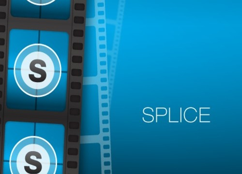 QuickAdvice: Have the Power of Hollywood on Your iPhone with Splice