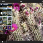 Adobe Brings Photoshop To The iPad