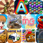 iPhone And iPad Apps Gone Free: FetchUp, Alphabetic, Hexius And More