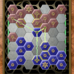 Chexx For iPad - Because We Need More Lasers In Our Board Games