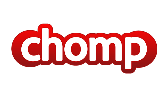 Chomp Receives A Remodeling, Including A New App Search Engine