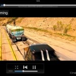Xvid On Your iPad With CineXPlayer