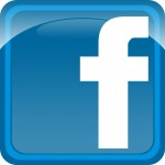 Facebook, The App Whose Developer Quit Due To Dislike For The App Store, Boasts 100 Million Active Users
