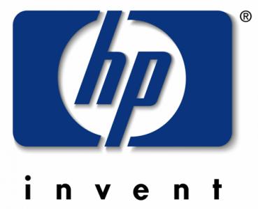 PC Magazine: HP Tablet Vs. iPad