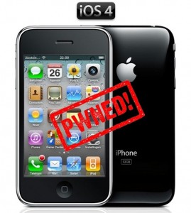 iOS 4 Jailbreak: What's Compatible?