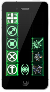 StarCraft II Playable On Your iPhone & iPad - Just Not The Way You Think