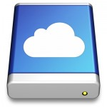 Use MobileMe iDisk To Stream Your iTunes Music Wirelessly To Your iDevice