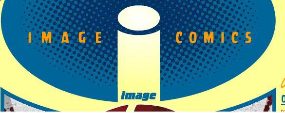 Image Comics Arrives On Apple iDevices