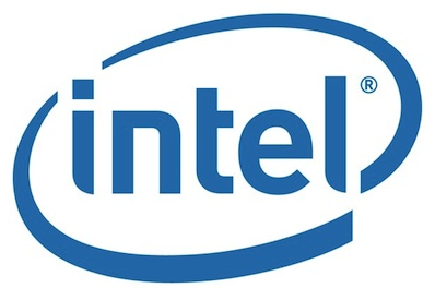 Intel Becomes Bigger Smartphone Player