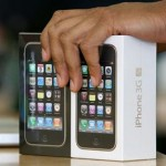 Apple Takes 48% Of Mobile Phone Market Profit
