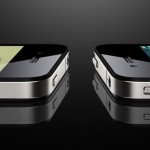 Apple Already Experimenting With Proximity-Aware iPhone Prototypes?