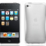 Rumor: Leaked 4G iPod Touch Shots Hit The Web