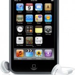 Another Hint That An iPod Touch Refresh Is Coming