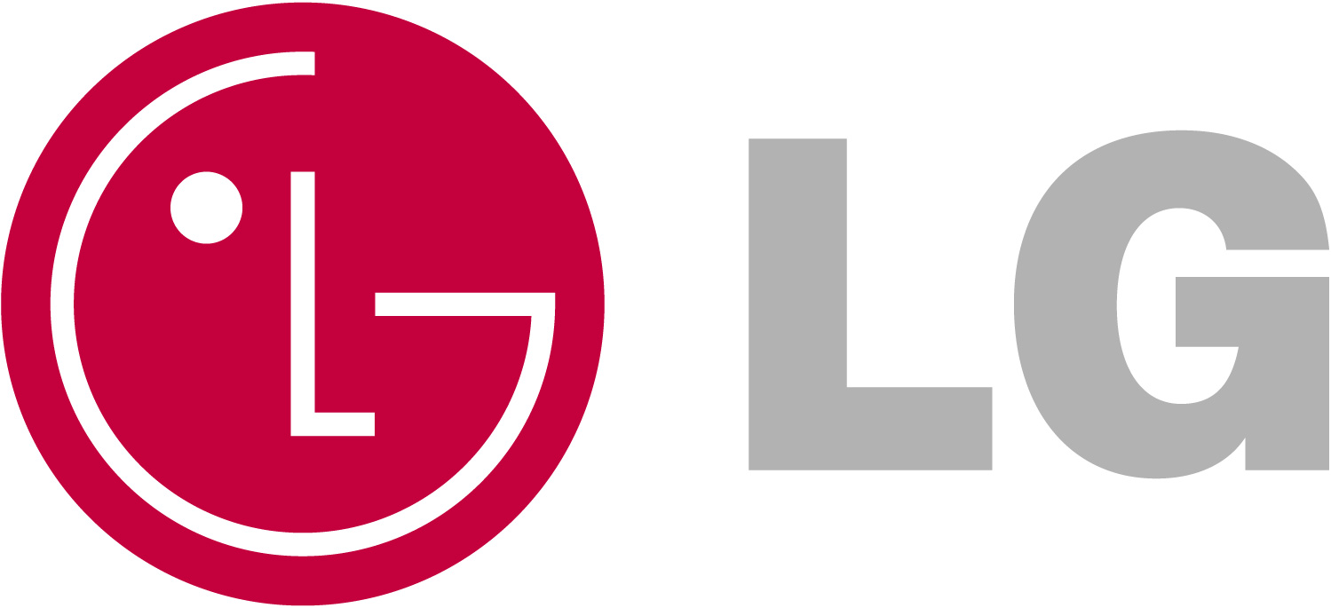 """LG Tablet """"Will Be Better Than The iPad"""", Really?"""