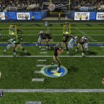 Madden NFL 11 Now Available For iPhone And iPad