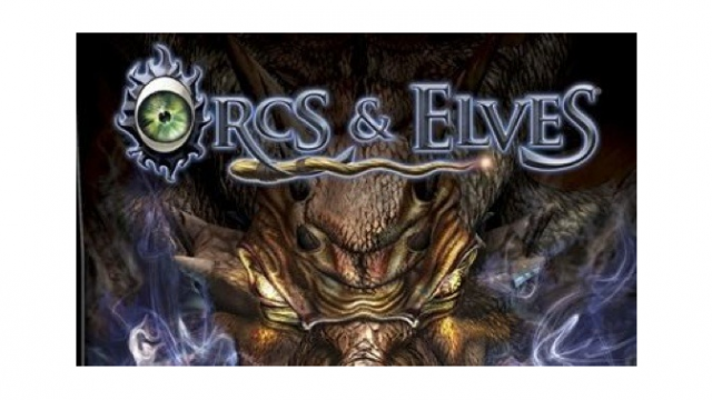 Orcs & Elves Ain't Coming To An App Store Near You, Sorry