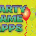 New AppList: Party Game Apps
