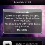 Jailbreakme.com Issues Now Resolved