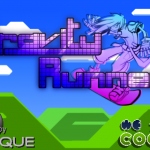 Review: Gravity Runner - Worth A Lot More Than Just $0.99