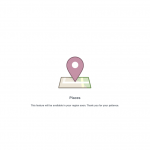 Facebook Enters The Location Game With Places & Check-Ins