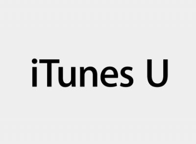 iTunes U: 300 Million Downloads Strong