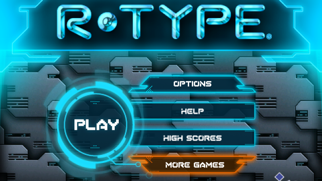 Pilot The R-9a Arrowhead And Take Down The Bydo Empire In R-Type, Now Available In The App Store