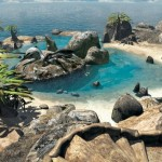 Cyan Worlds Reveals More Riven For iOS Details, Including Screenshots