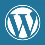 Beware the WordPress App For iPad