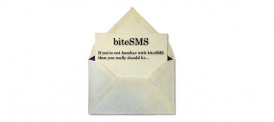 Jailbreak Only: biteSMS Updated - Best SMS Experience Out There?